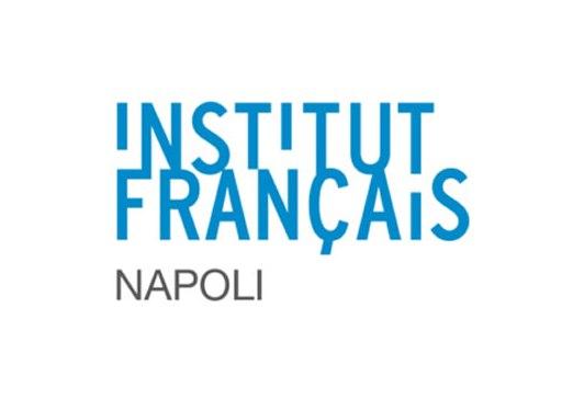 institut_francais_napoli.logo_1.jpg
